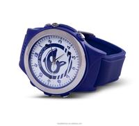 2015 New SOS Emergency Changeable multiple gps kids tracker watch, Kids GPS Watch Kids Shenzhen Factory