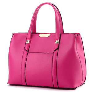 China Waterproof Women Handbag 403858f39d8c1
