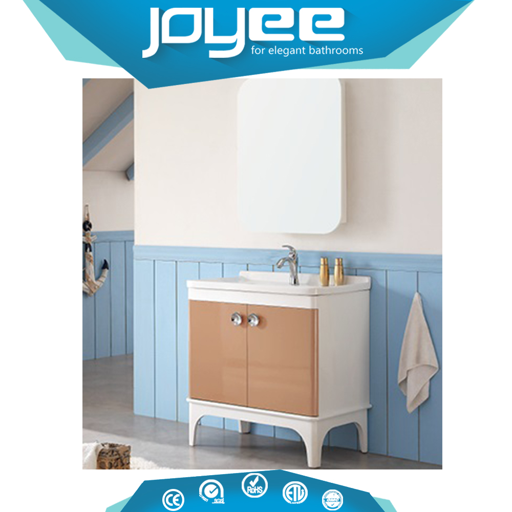 Rustic Vanity Cabinet, Rustic Vanity Cabinet Suppliers and ...