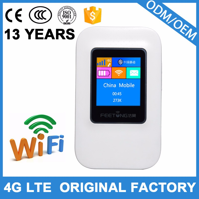 4g 150Mbps mini <strong>internet</strong> wifi router 192.168.0.1 wireless router
