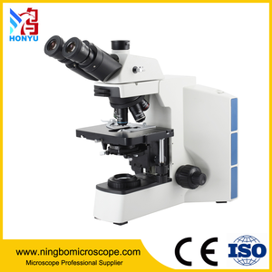 40X-1000X Magnification CE Approved Microscope for Pathology