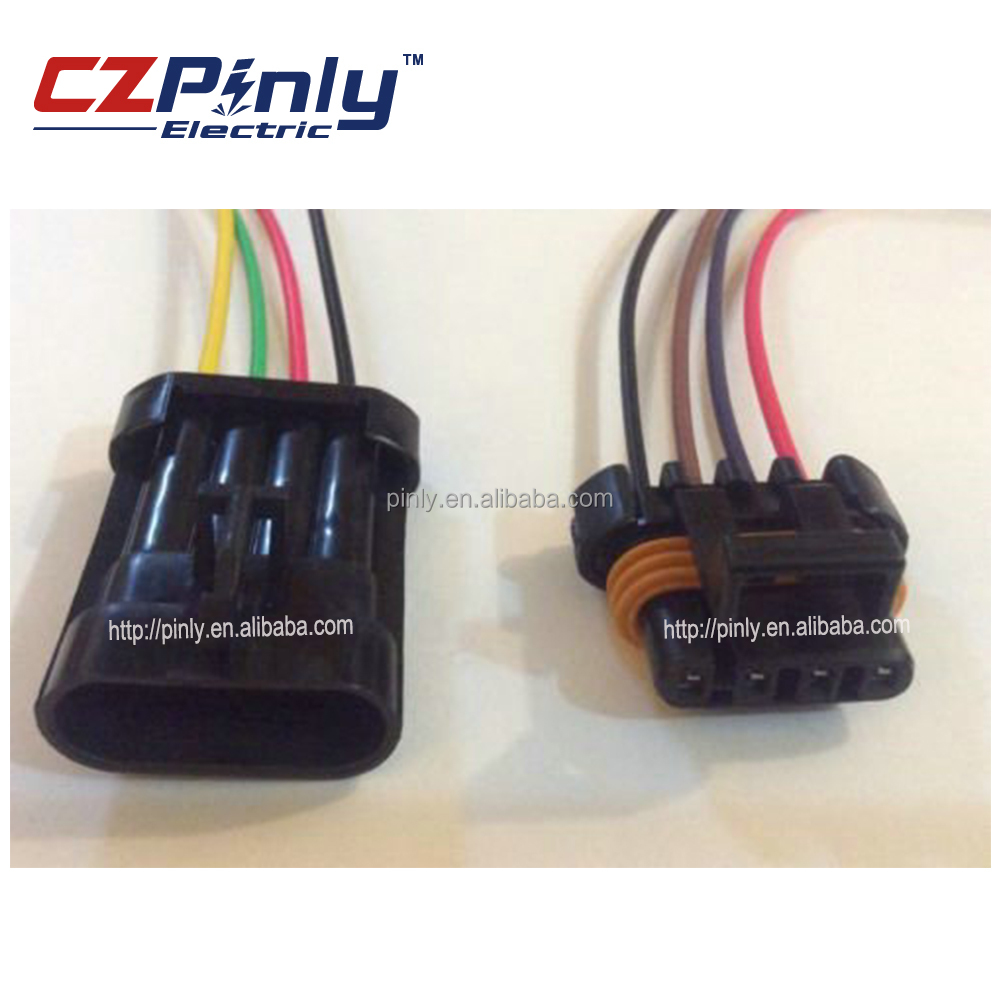 Connector Pigtail 1, Connector Pigtail 1 Suppliers and ...