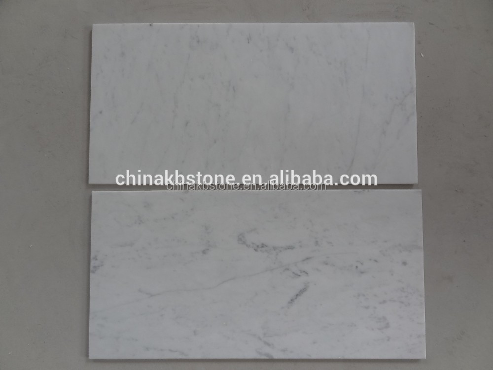Marble Window Sills Lowes  Marble Window Sills Lowes Suppliers and  Manufacturers at Alibaba com. Marble Window Sills Lowes  Marble Window Sills Lowes Suppliers and