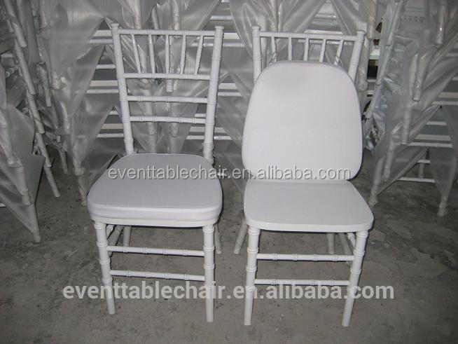 lime wash wooden chiavari chair for hire Sales & Promotion