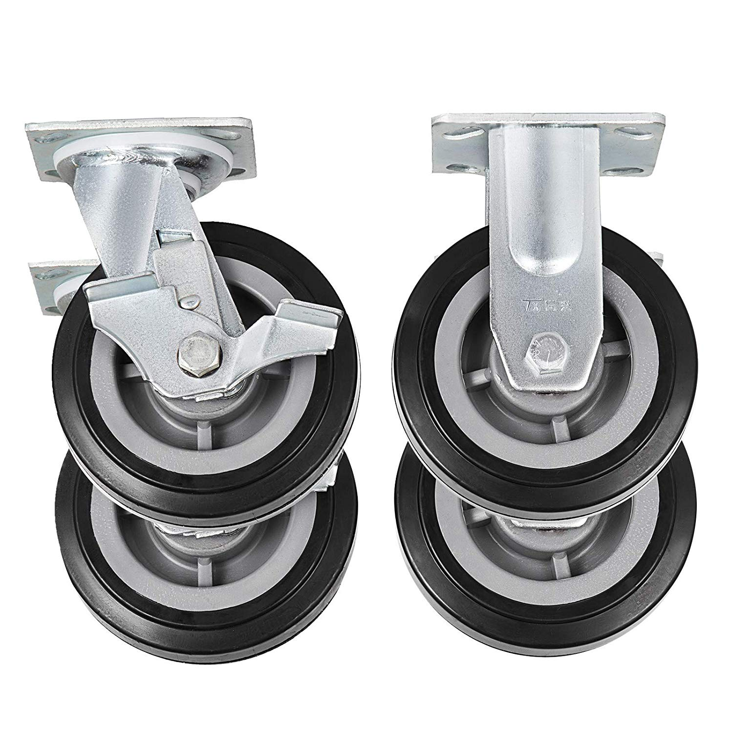 Cheap Wheel Casters Lowes Find Wheel Casters Lowes Deals On Line At Alibaba Com