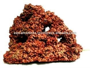 For Marine Fish Artificial Aquarium Live Rock