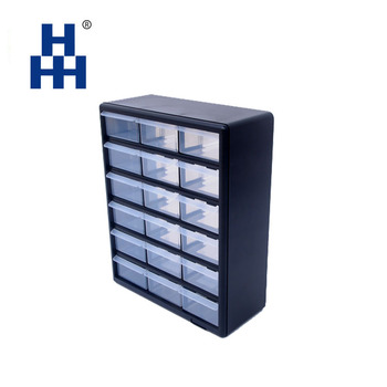 Plastic Drawer Storage Tool Boxes For Screw - Buy Plastic Drawer Storage  Tool Box,Plastic Drawer Tool Box,Small Wooden Drawer Storage Box Product on