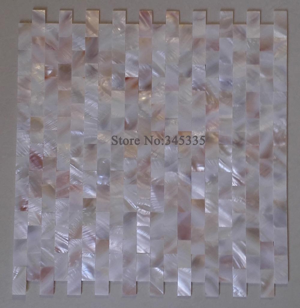 online kaufen gro handel rosa mosaik aus china rosa mosaik gro h ndler. Black Bedroom Furniture Sets. Home Design Ideas