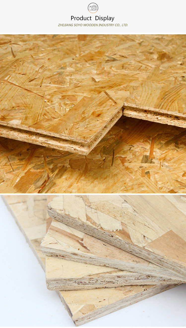 Prices 12mm 1220 2440 Osb Roof
