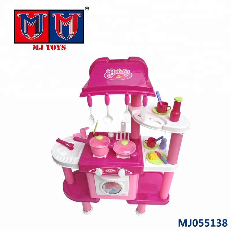 Multi Functional Cooking Utensils Play Set Kitchen For Children Buy Play Set Kitchen Kitchen Play Set Kids Play Kitchen Set Product On Alibaba Com