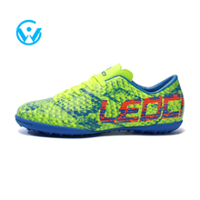 <span class=keywords><strong>Goedkope</strong></span> prijs lange mode <span class=keywords><strong>schoenen</strong></span> <span class=keywords><strong>goedkope</strong></span> chinese voetbal <span class=keywords><strong>schoenen</strong></span> voetbal sport jongens voetbal <span class=keywords><strong>schoenen</strong></span>
