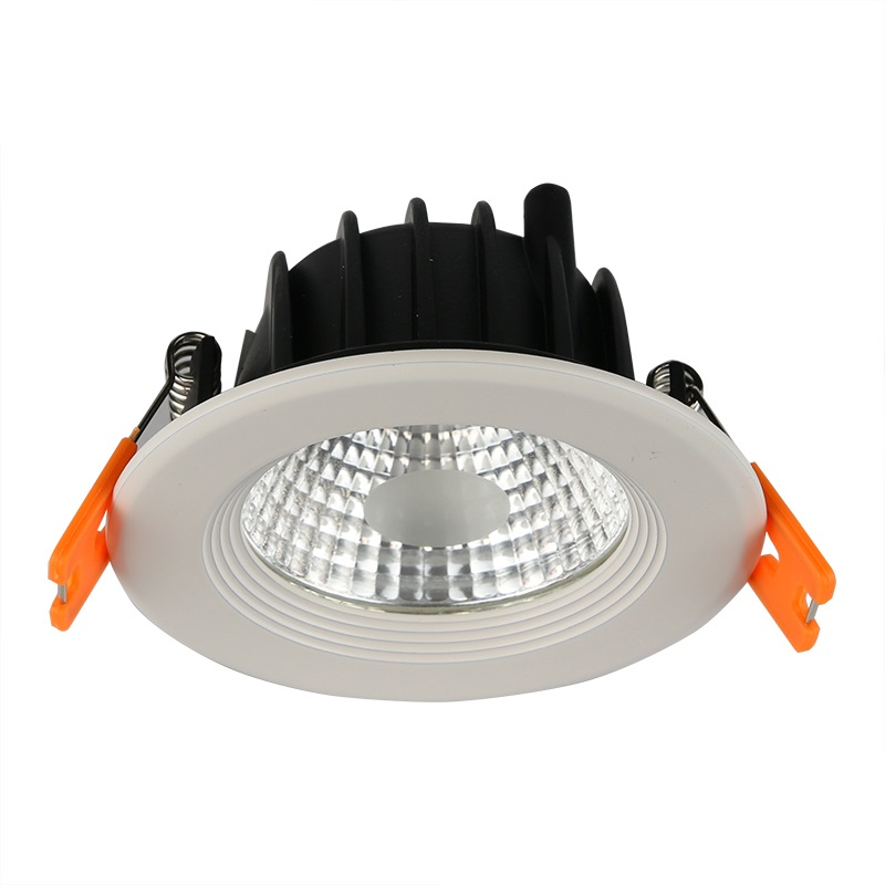 High Quality COB 3W Recessed LED Ceiling Spot Down Light Modern <strong>Downlight</strong>