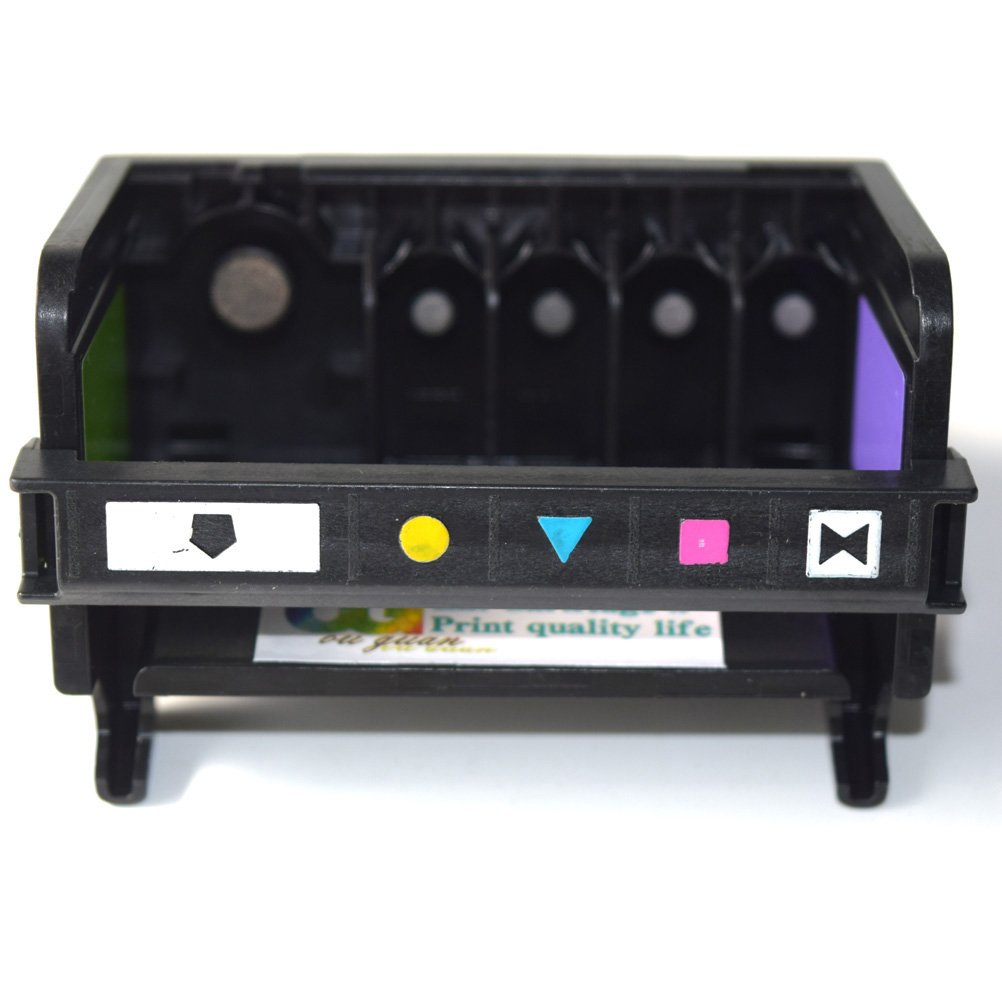 Buy Colour-Store Replacement Refurbished For HP 920