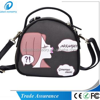 New Fashion Zipper Style Universal Instax Camera Bundle Set Case Bag For Fujifilm