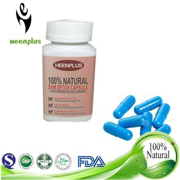 Chinese Weight Loss Green Pill Slimming Pills Fat For Sale Buy Chinese Weight Loss Green Pill Slimming Pills Weight Loss Fat Loss Pills