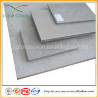 High Quality Vermiculite China Supplier Fireproof Board for 1,000 C Applying