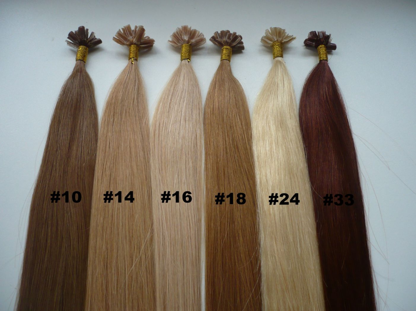 Auburn red color nail tip u tip fusion remy human hair extension auburn red color nail tip u tip fusion remy human hair extension buy auburn red nail tipu tip hot fusion remy human hair extensionauburn red keratin nvjuhfo Choice Image