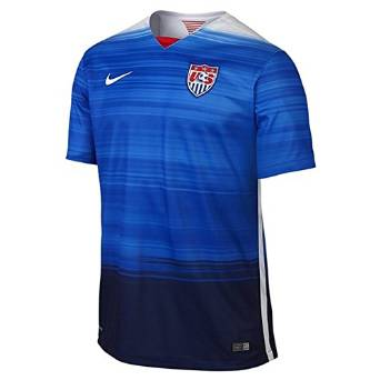 Discount Cheap Royal Blue Football Jersey, find Royal Blue Football Jersey  for sale