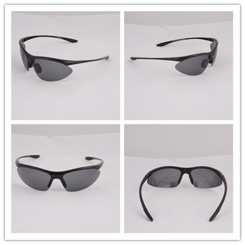 Mj Sport Sunglasses Price  mj sport sunglasses mj sport sunglasses suppliers and