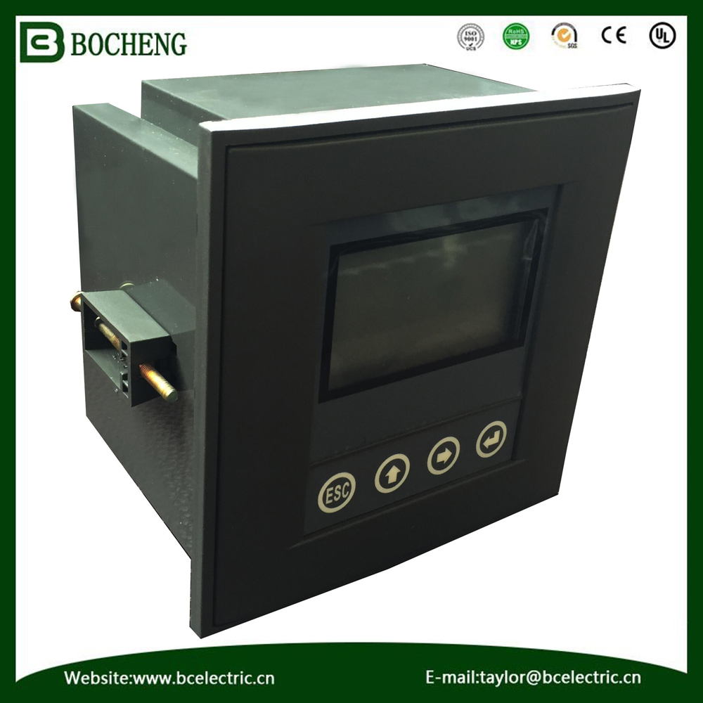 shanghai factory supply electrical use cd dvd duplicator controller with Trade Assurance