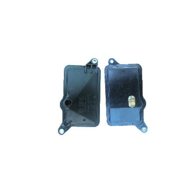 HONDA OEM Automatic Transaxle-Filter 25420RBL003