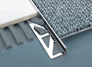 Tile Trim,Floor Moulding - Buy Tile Trim,Floor Profile,Floor ...