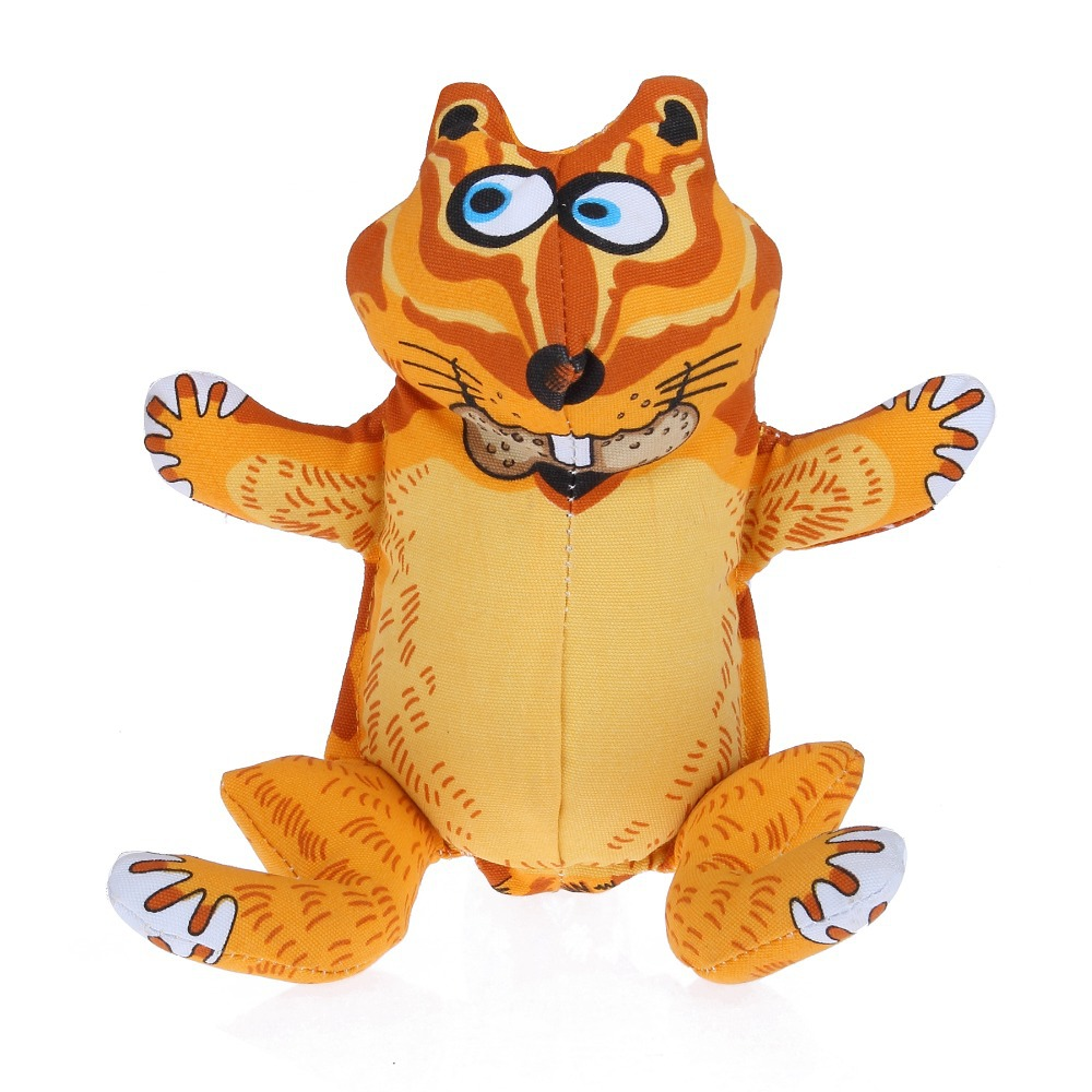 Cheap Bulk Dog Toys, find Bulk Dog Toys deals on line at Alibaba.com | Cheap Dog Toys In Bulk