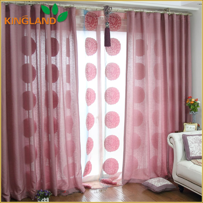 Latest Curtain Designs 2016 Solid Sheer Window Curtain, Drapes, Curtains, Panels