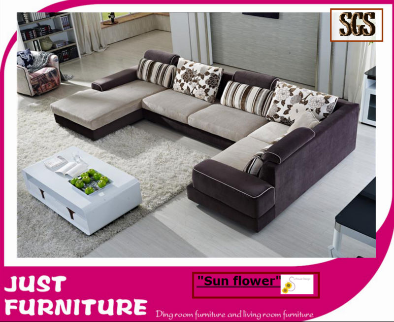 cheap sofa in philippines hereo sofa
