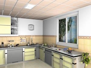 Commercial Kitchen Ceiling Tiles Wholesale, Ceiling Tile ...