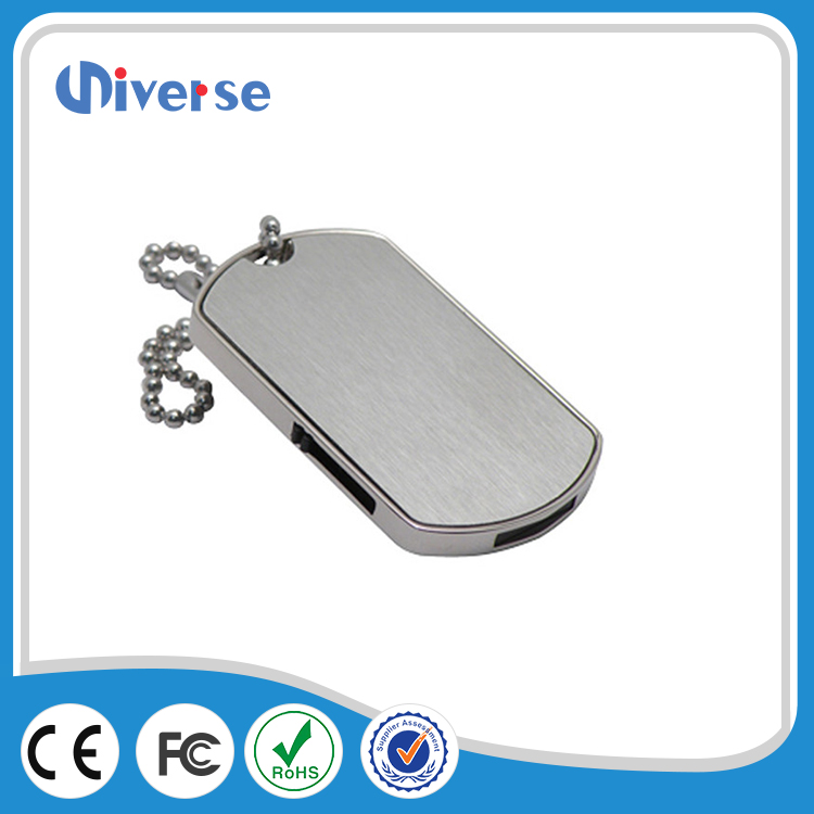 High grade Promotion gift customized oem logo create bootable usb pen drive