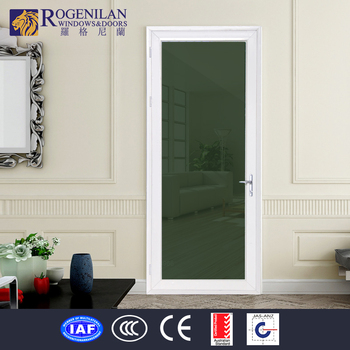 rogenilan interior frosted glass bathroom closet lowes sliding