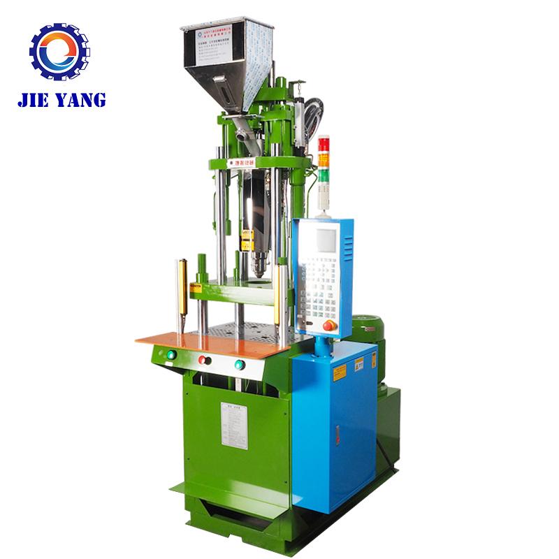 Pellets de PVC 2 Pinos Cabo de Alimentação AC Plugue Moldado Que Faz A Máquina Preço