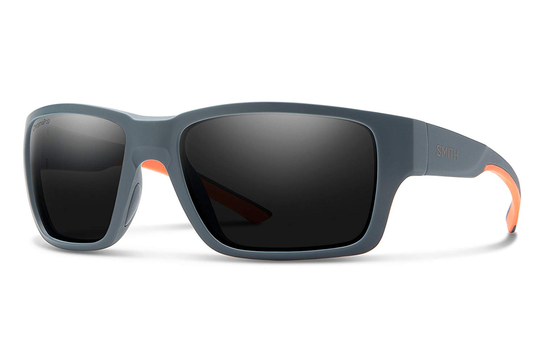 51323d8ea1c22 Get Quotations · Smith Outback ChromaPop Polarized Sunglasses