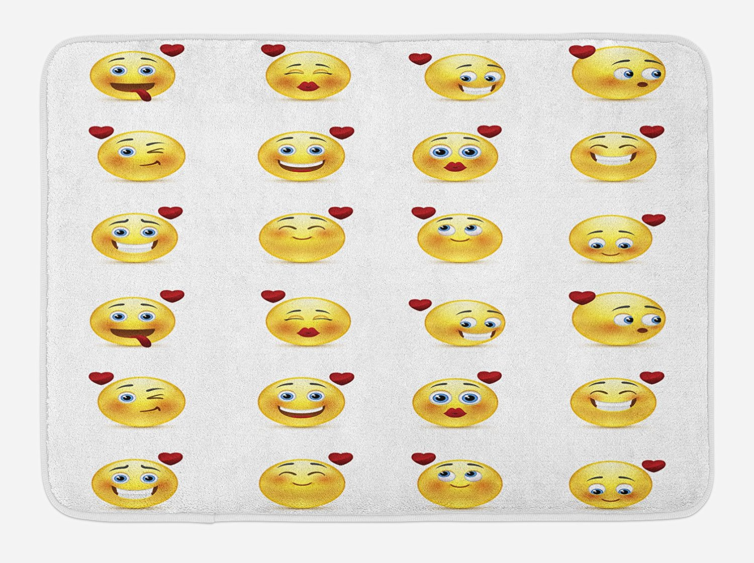 Cheap Love Emoticons, find Love Emoticons deals on line at