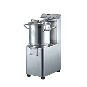 2017 hot sale good price electric meat beater machine