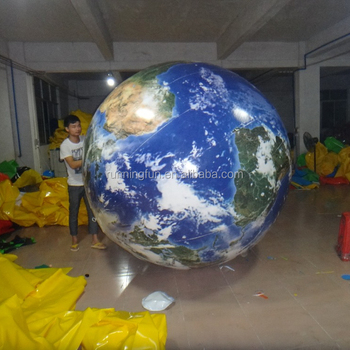 Good price 2m inflatable earthinflatable globeinflatable world map good price 2m inflatable earth inflatable globe inflatable world map ball for sale gumiabroncs Gallery