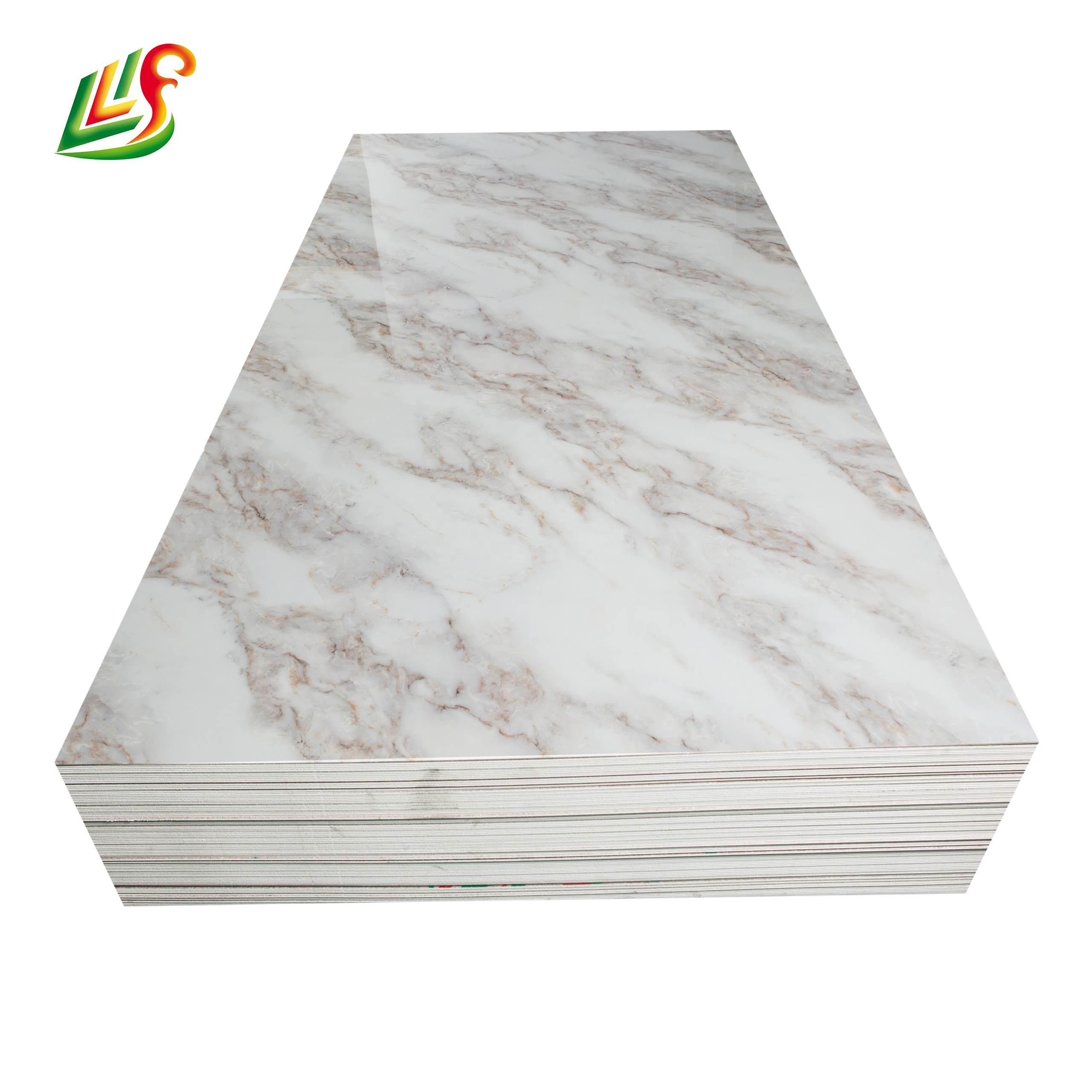 Faux Stone Wall Panels And Pvc Marble Sheet 6mm Thickness 1 22 2 44m Buy 4x8 Decorative Wall Panels Pvc Marble Fire Resistant Decorative Wall Panel Product On Alibaba Com