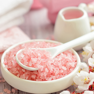 Himalayan pink salt edible salt Rich in Nutrients and Minerals To Improve Your Health