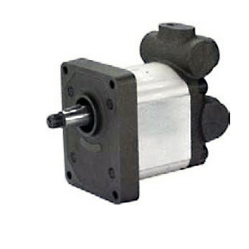x527 gear pump with valve for fiat tractor buy x527 pump x527 gear pump x52. Black Bedroom Furniture Sets. Home Design Ideas