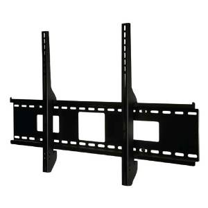 """Peerless Industries, Inc - Peerless-Av Smartmount Sf670 Wall Mount For Flat Panel Display - 42"""" To 71"""" Screen Support - 250 Lb Load Capacity - Steel """"Product Category: Kits/Mounting Kits"""""""