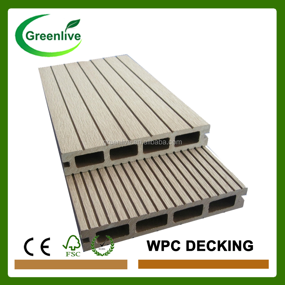 Wood composite decking white wood composite decking white wood composite decking white wood composite decking white suppliers and manufacturers at alibaba baanklon Images