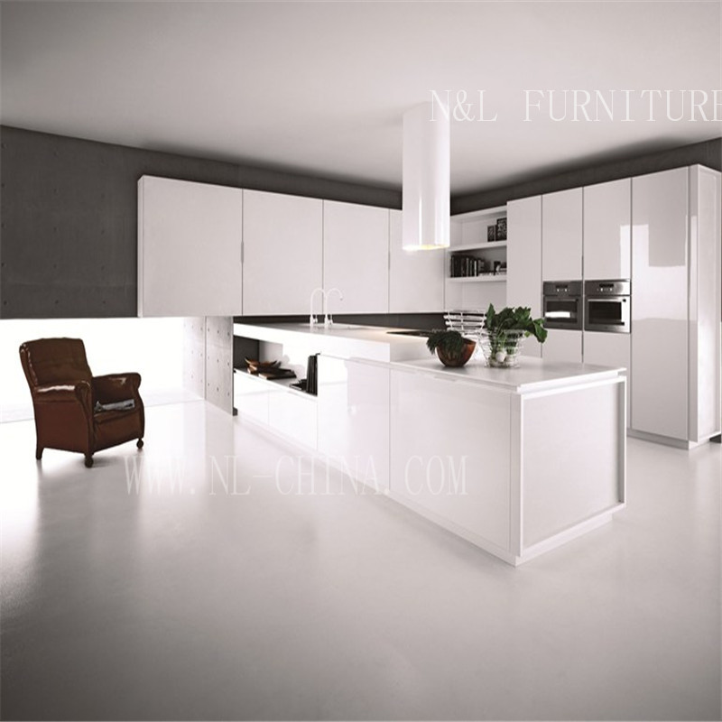 All In One Kitchen Unit, All In One Kitchen Unit Suppliers And  Manufacturers At Alibaba.com