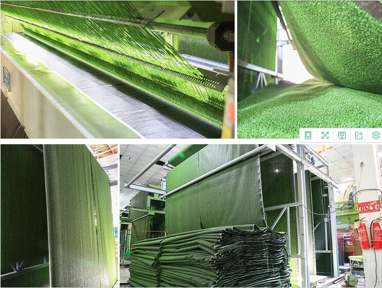 Ambientale calcio balcone scuola materna tappeto erboso erba artificiale