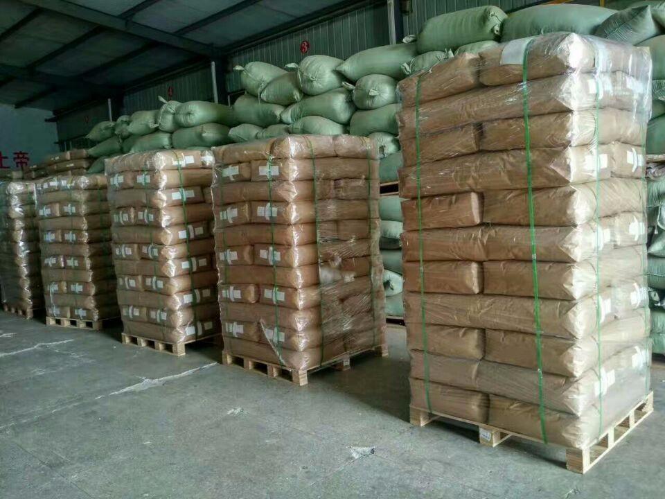 cheapest price per kg oem black tea - 4uTea | 4uTea.com
