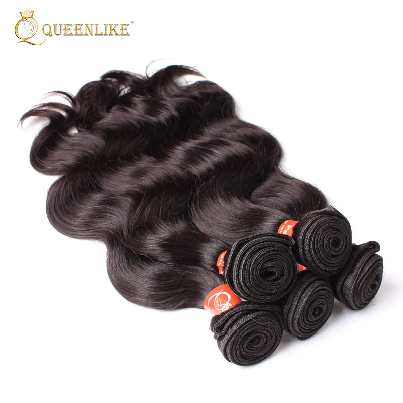 large stocking wholesale 100% unprocessed hair peruvian virgin hair extension <strong>human</strong>