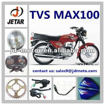 parts for tvs max100 buy parts for tvs max100 body parts for tvs rh alibaba com Thumpers Suzuki Thumpers Suzuki