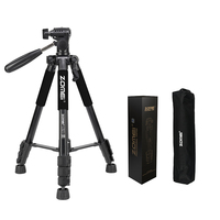 Q111 Professional Photography Digital Camera Tripod
