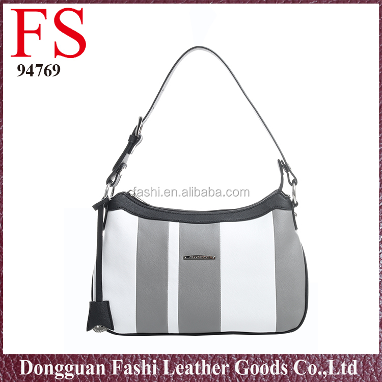pretty fashion designer novelty handbag for wholesale European co uk
