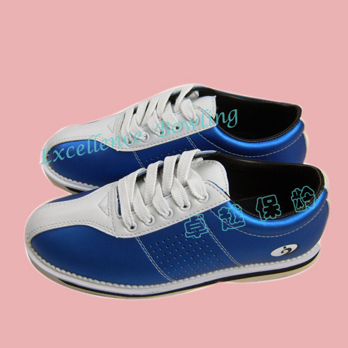 Cheap Womens Bowling Shoes